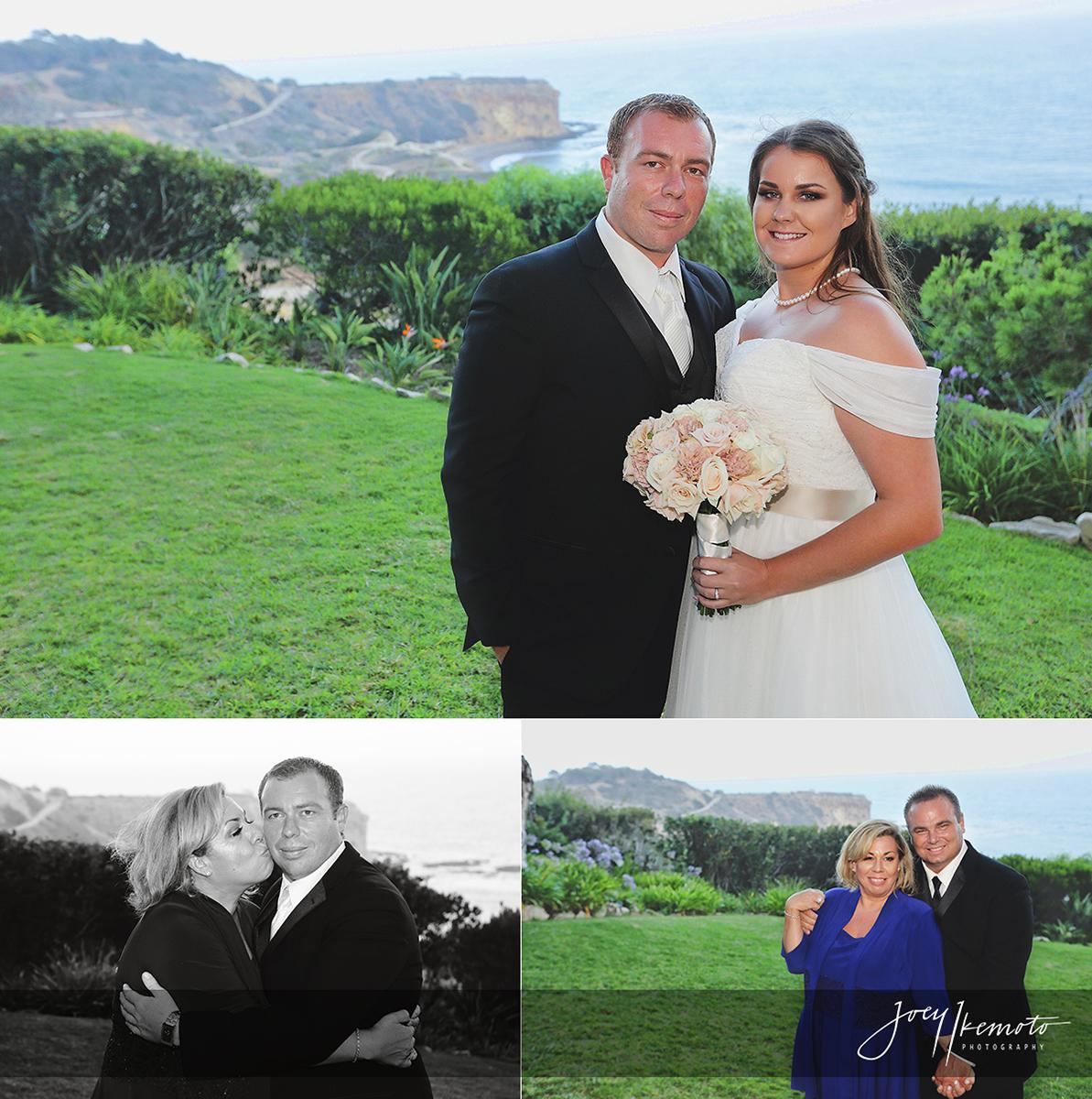 Wayfarers-Chapel-Palos-Verdes-Wedding_0017_Blog-Collage-1471998871751