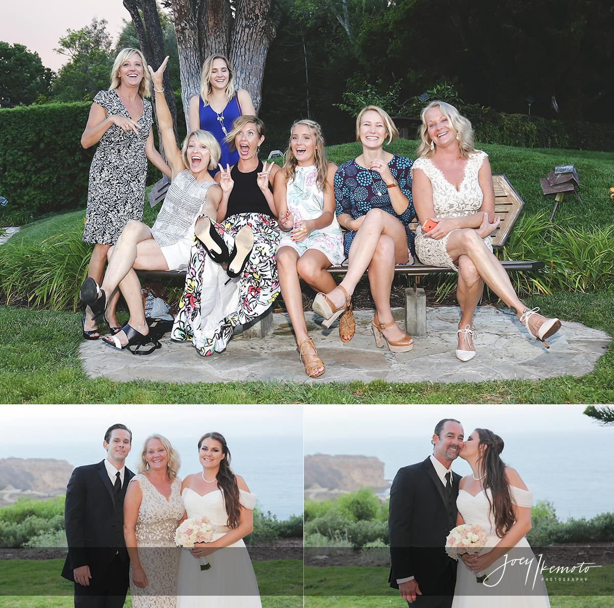 Wayfarers-Chapel-Palos-Verdes-Wedding_0019_Blog-Collage-1471998934492