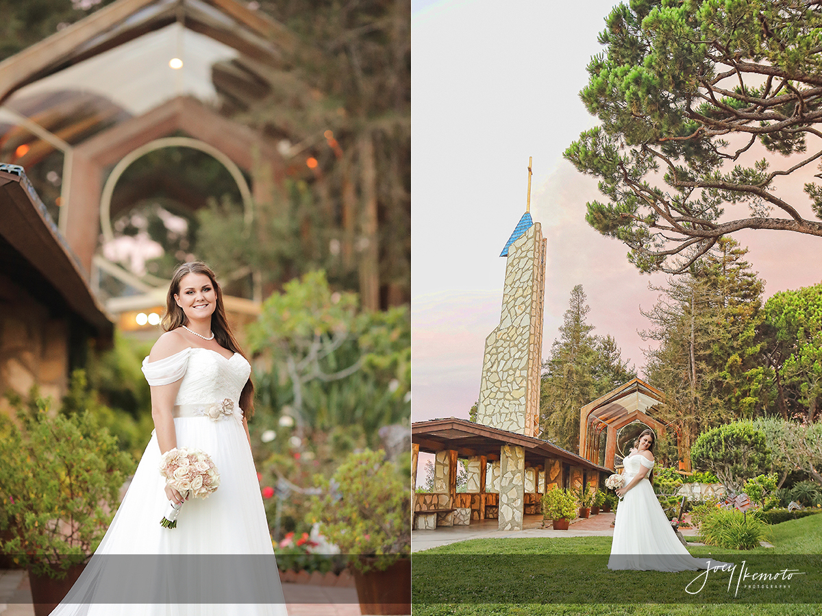 Wayfarers-Chapel-Palos-Verdes-Wedding_0020_Blog-Collage-1471999032960