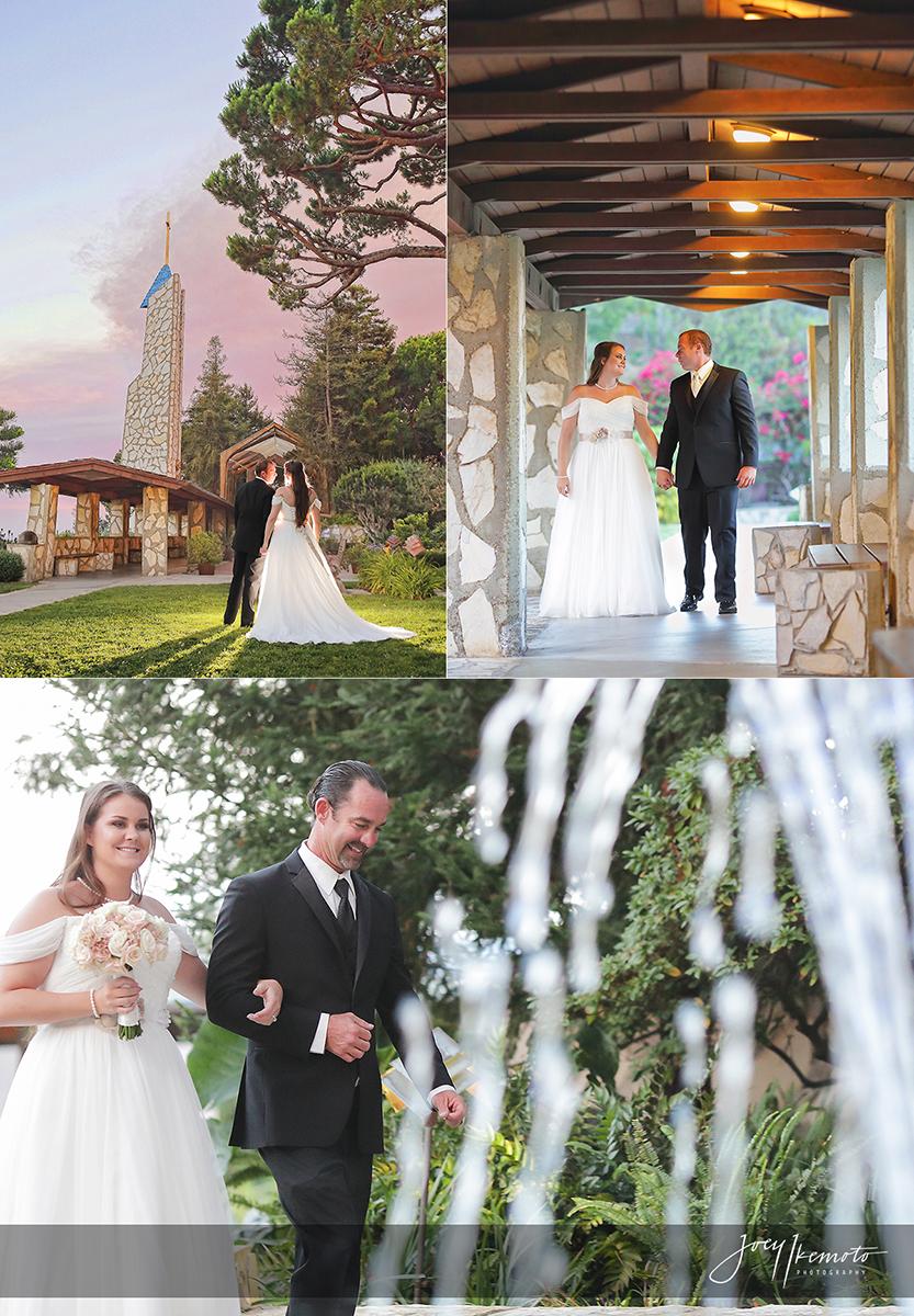 Wayfarers-Chapel-Palos-Verdes-Wedding_0022_Blog-Collage-1471999065850