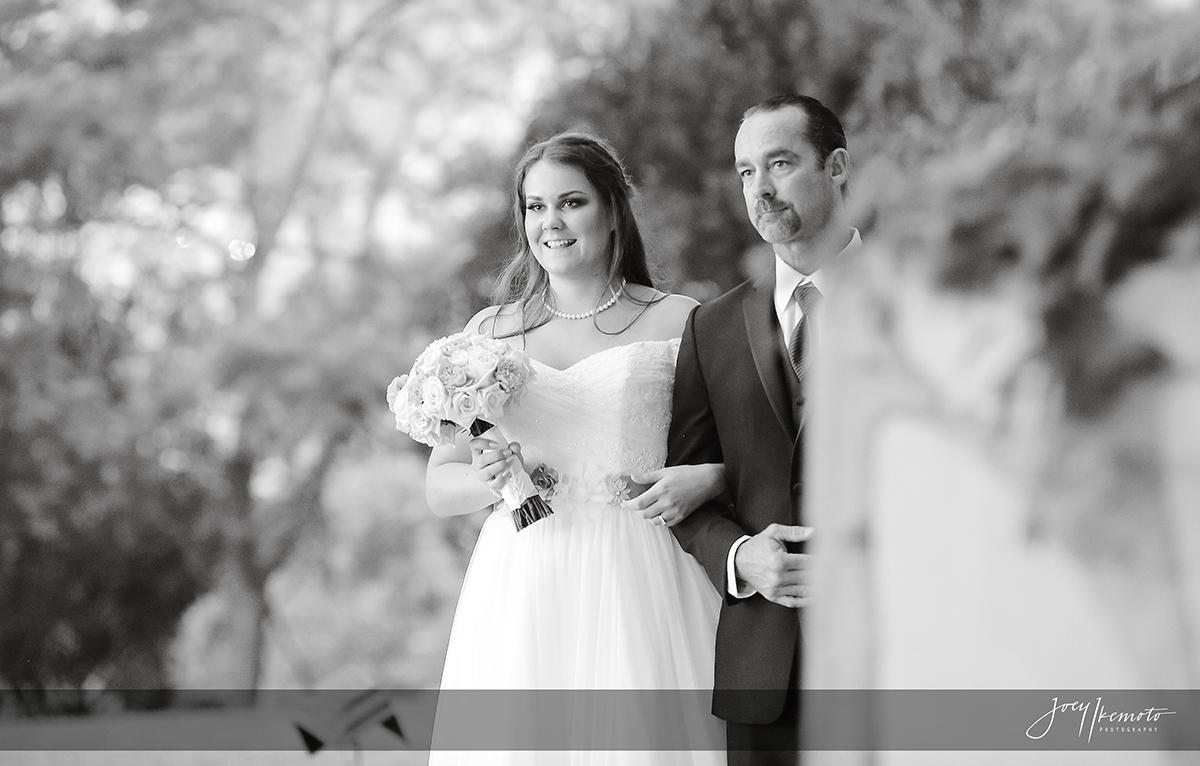 Wayfarers-Chapel-Palos-Verdes-Wedding_0024_1718