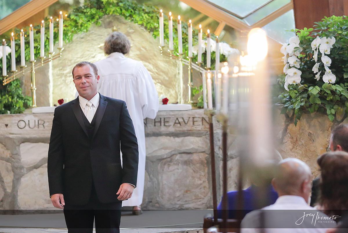 Wayfarers-Chapel-Palos-Verdes-Wedding_0025_1759