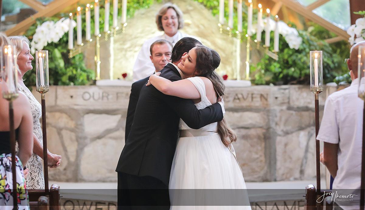 Wayfarers-Chapel-Palos-Verdes-Wedding_0027_1809