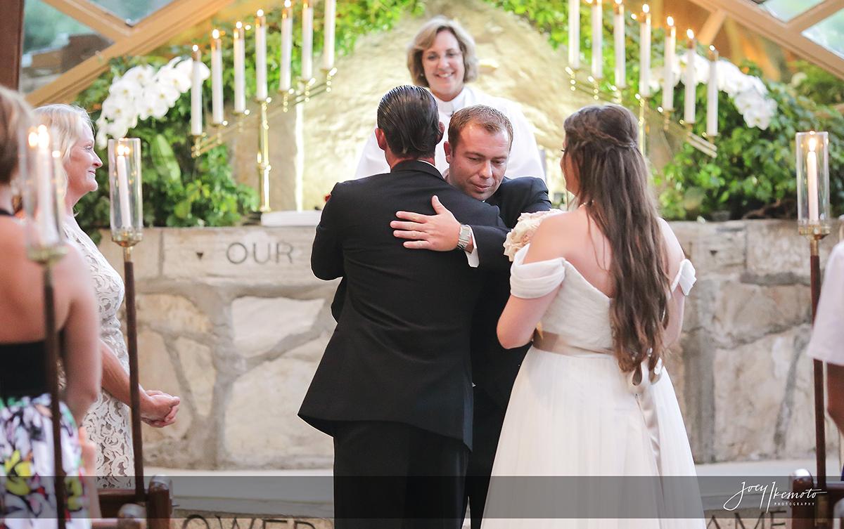 Wayfarers-Chapel-Palos-Verdes-Wedding_0028_1817