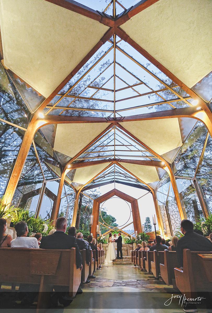 Wayfarers-Chapel-Palos-Verdes-Wedding_0030_1908