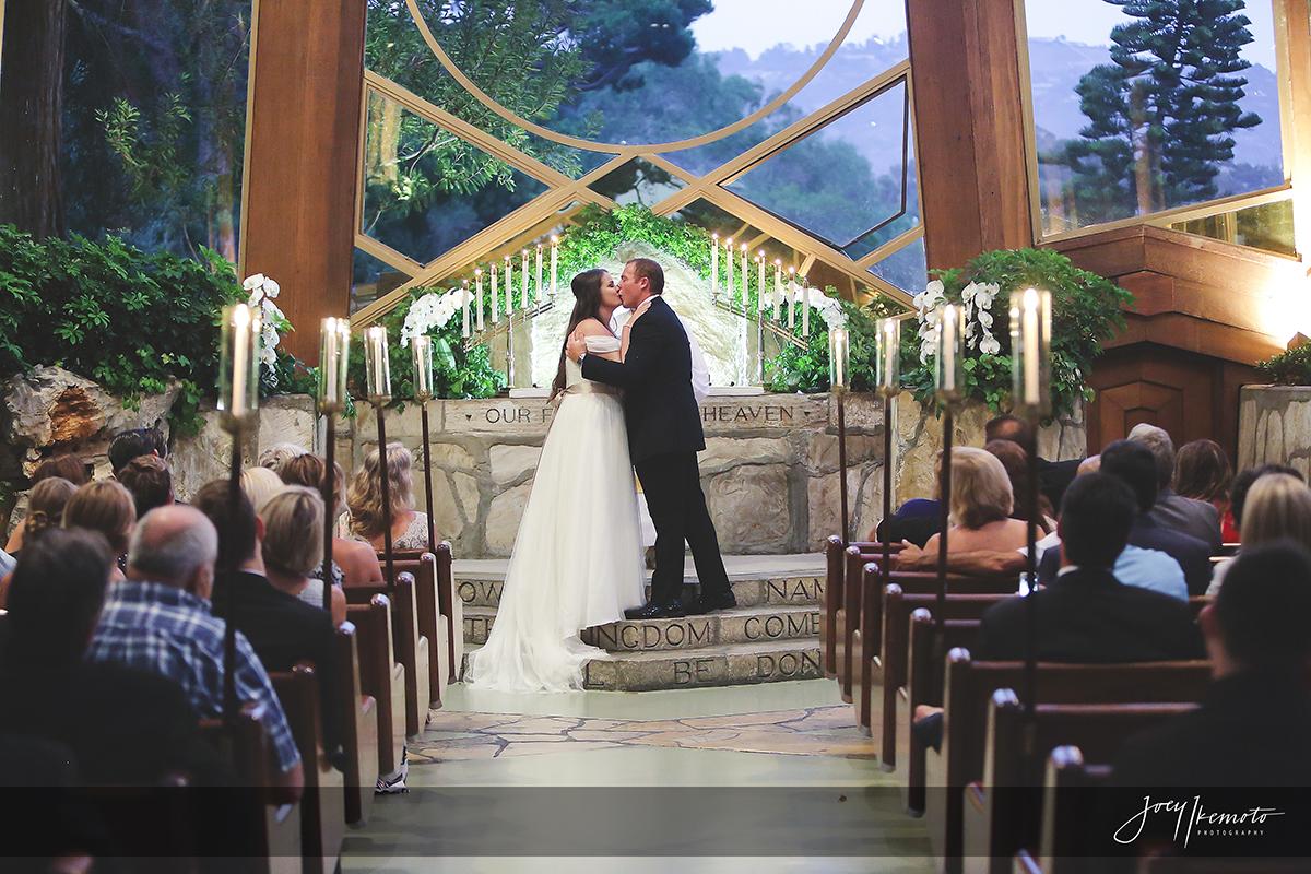 Wayfarers-Chapel-Palos-Verdes-Wedding_0031_1990