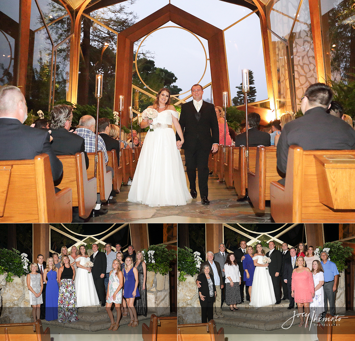 Wayfarers-Chapel-Palos-Verdes-Wedding_0032_Blog-Collage-1471999192601