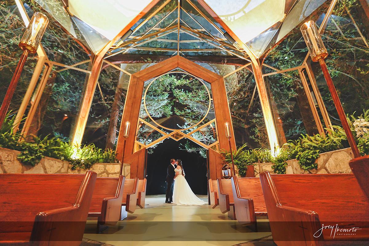 Wayfarers-Chapel-Palos-Verdes-Wedding_0034_2280
