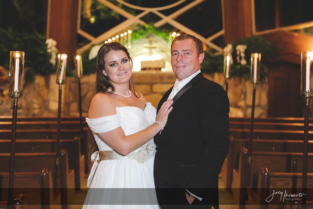 Wayfarers-Chapel-Palos-Verdes-Wedding_0035_2288