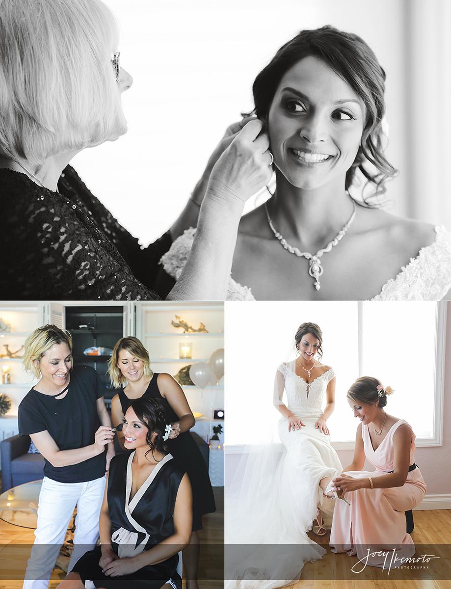 Wayfarers-Chapel-and-Palos-Verdes-House-Wedding_0002_Blog-Collage-1471047994693