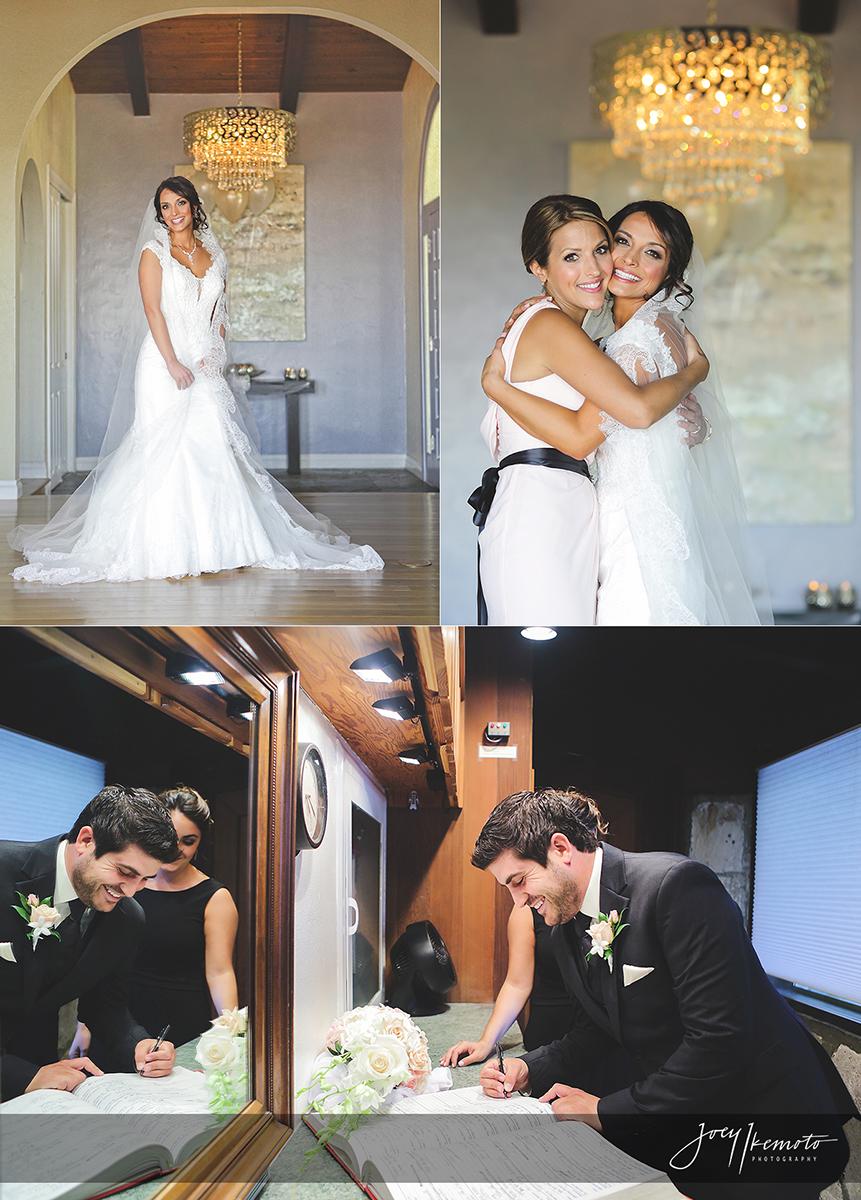 Wayfarers-Chapel-and-Palos-Verdes-House-Wedding_0004_Blog-Collage-1471048036663