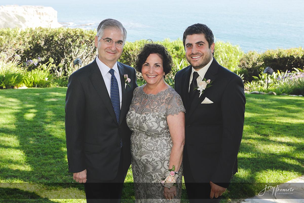 Wayfarers-Chapel-and-Palos-Verdes-House-Wedding_0005_0799