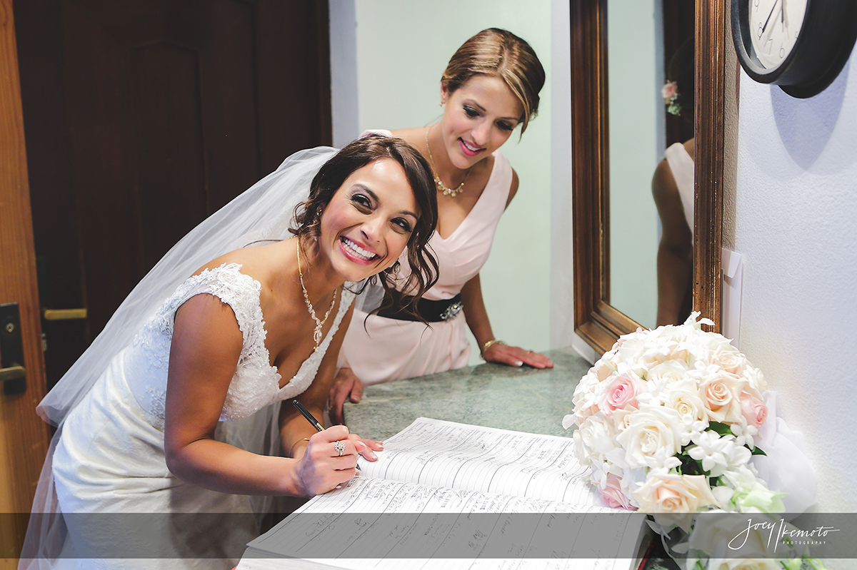 Wayfarers-Chapel-and-Palos-Verdes-House-Wedding_0009_0994