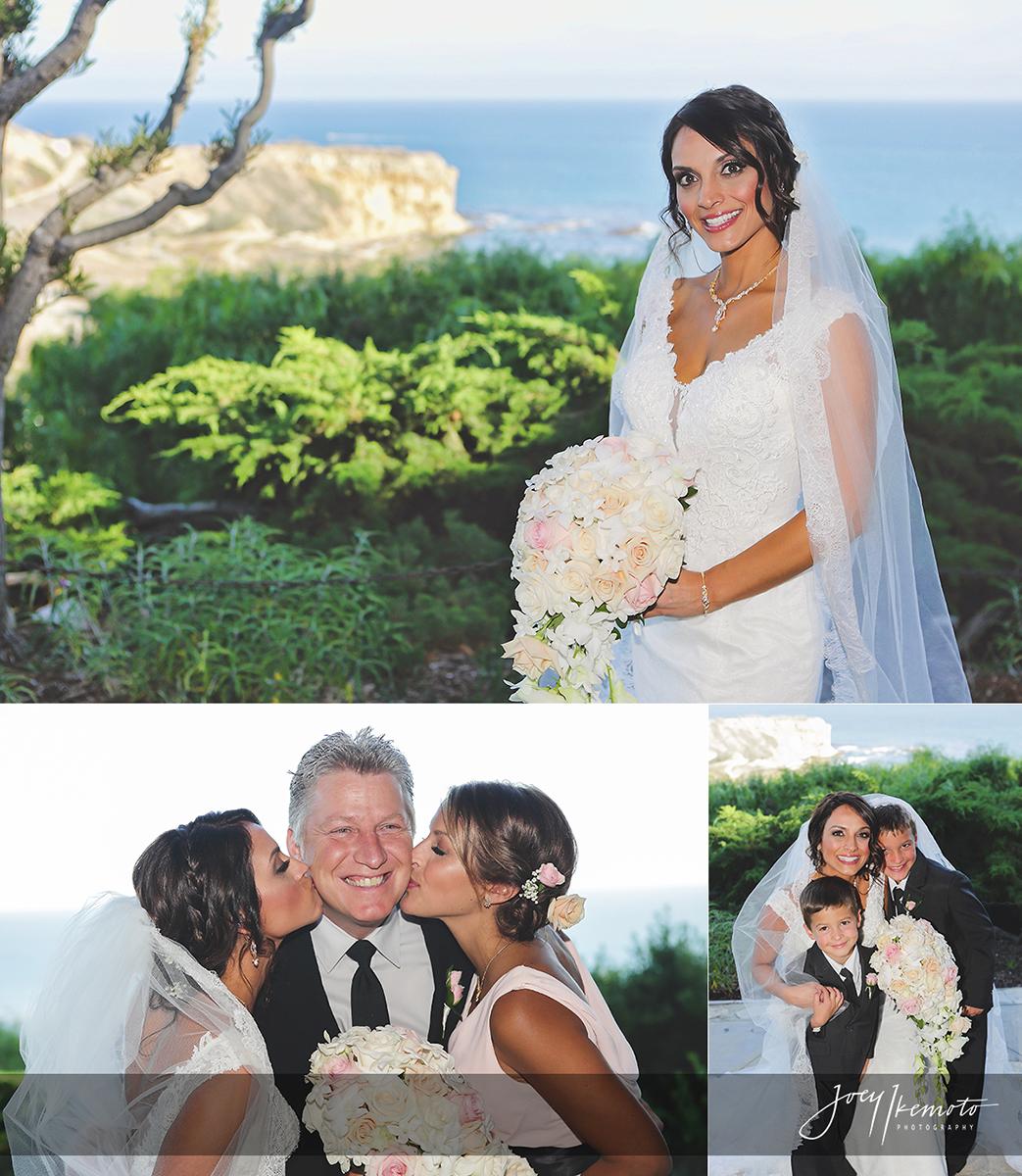 Wayfarers-Chapel-and-Palos-Verdes-House-Wedding_0010_Blog-Collage-1471048105242