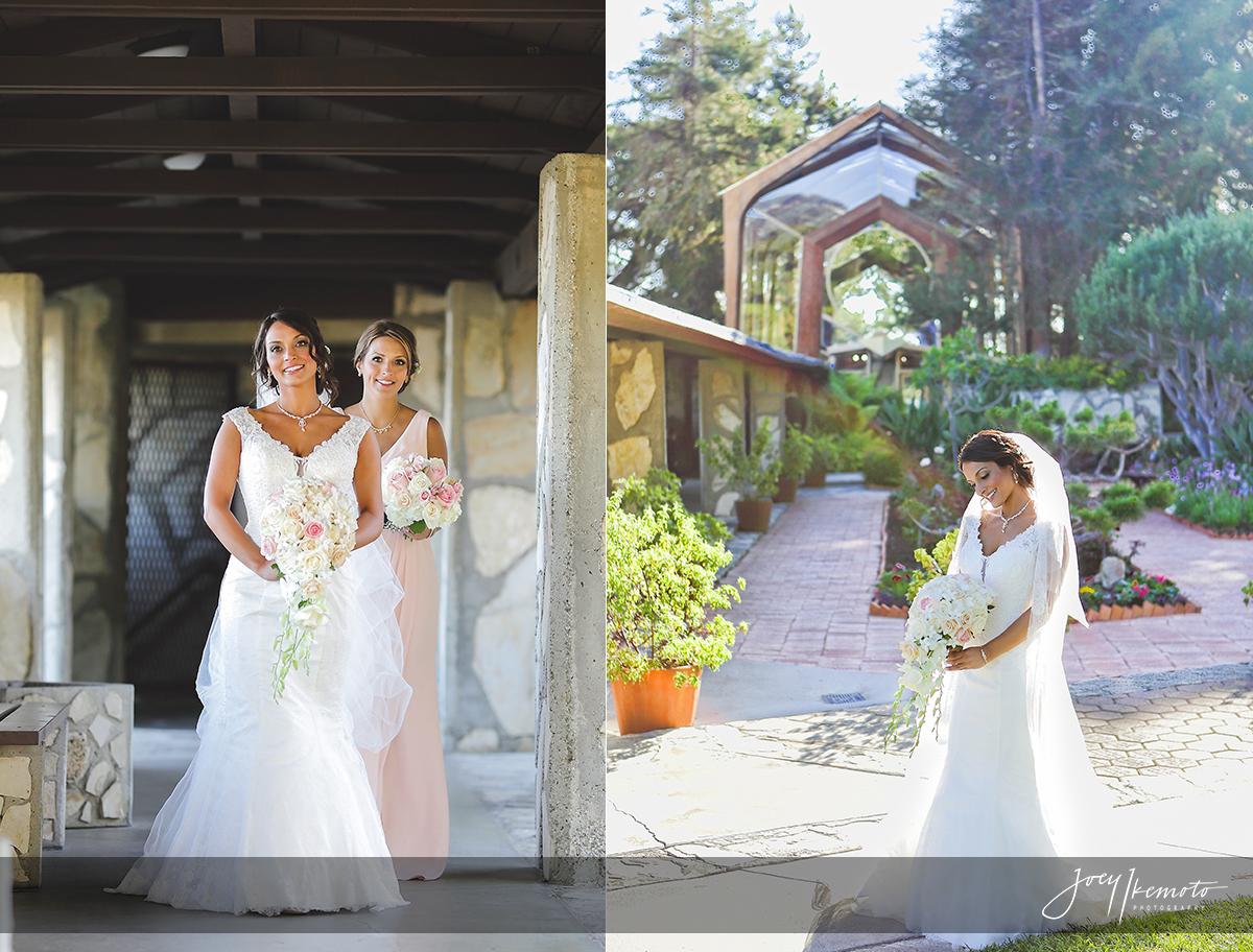 Wayfarers-Chapel-and-Palos-Verdes-House-Wedding_0011_Blog-Collage-1471048149717