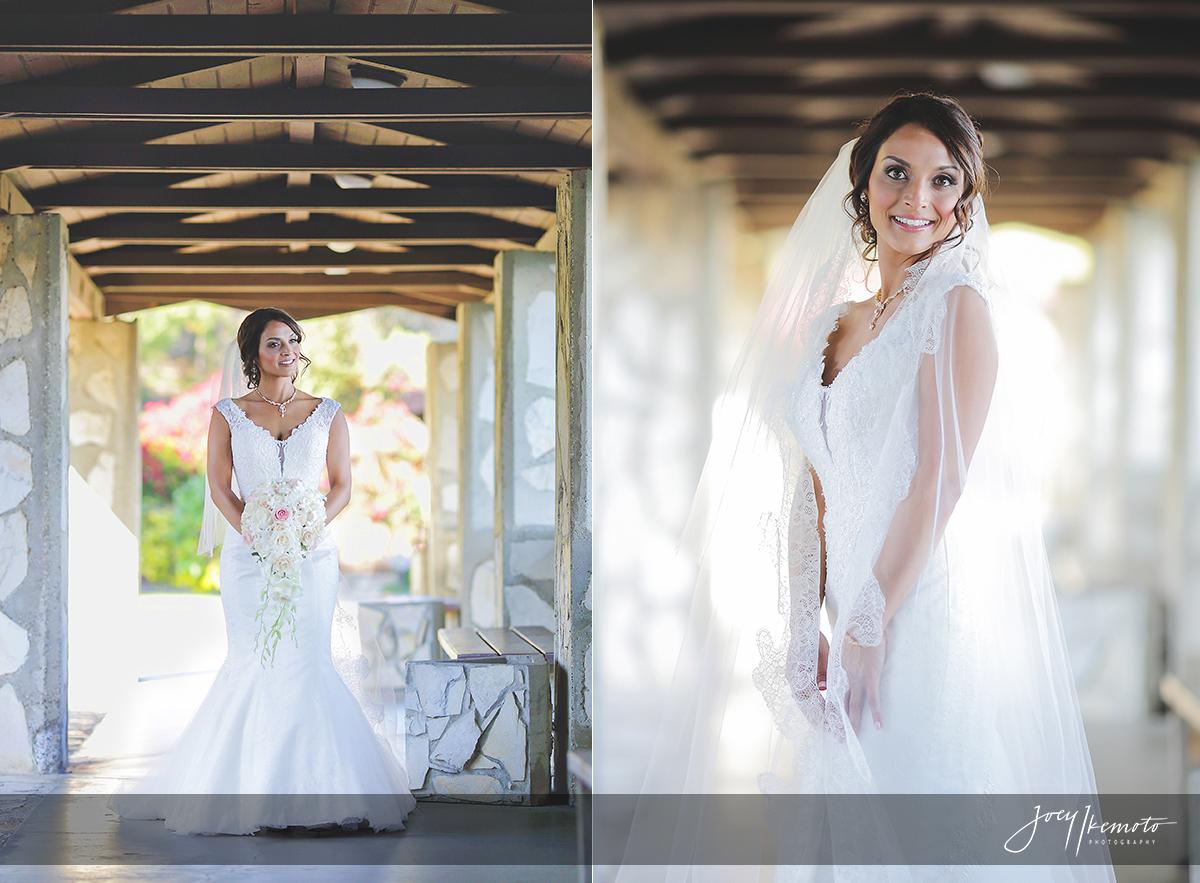 Wayfarers-Chapel-and-Palos-Verdes-House-Wedding_0012_Blog-Collage-1471048175533