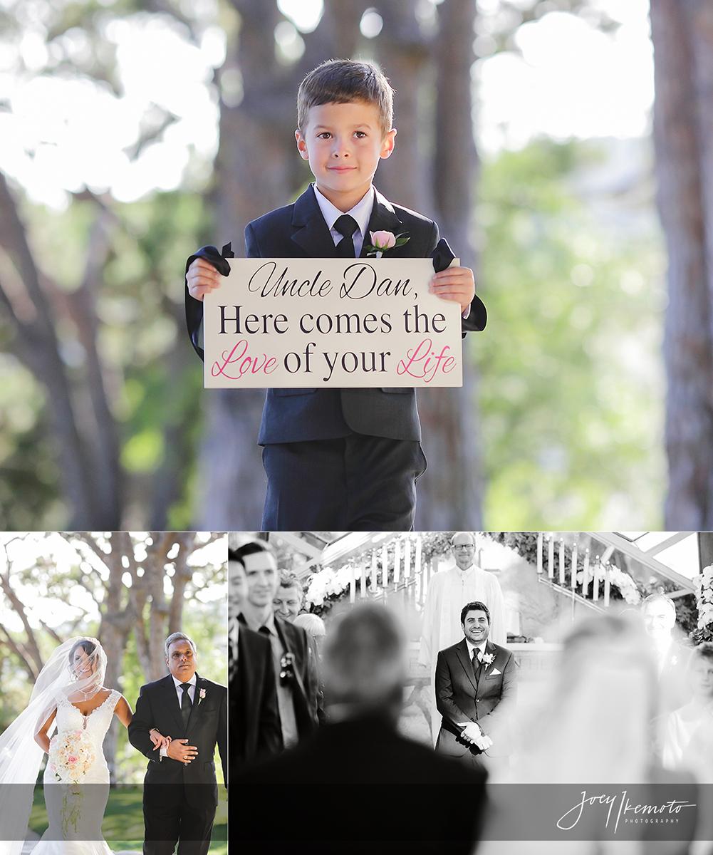 Wayfarers-Chapel-and-Palos-Verdes-House-Wedding_0014_Blog-Collage-1471048244450