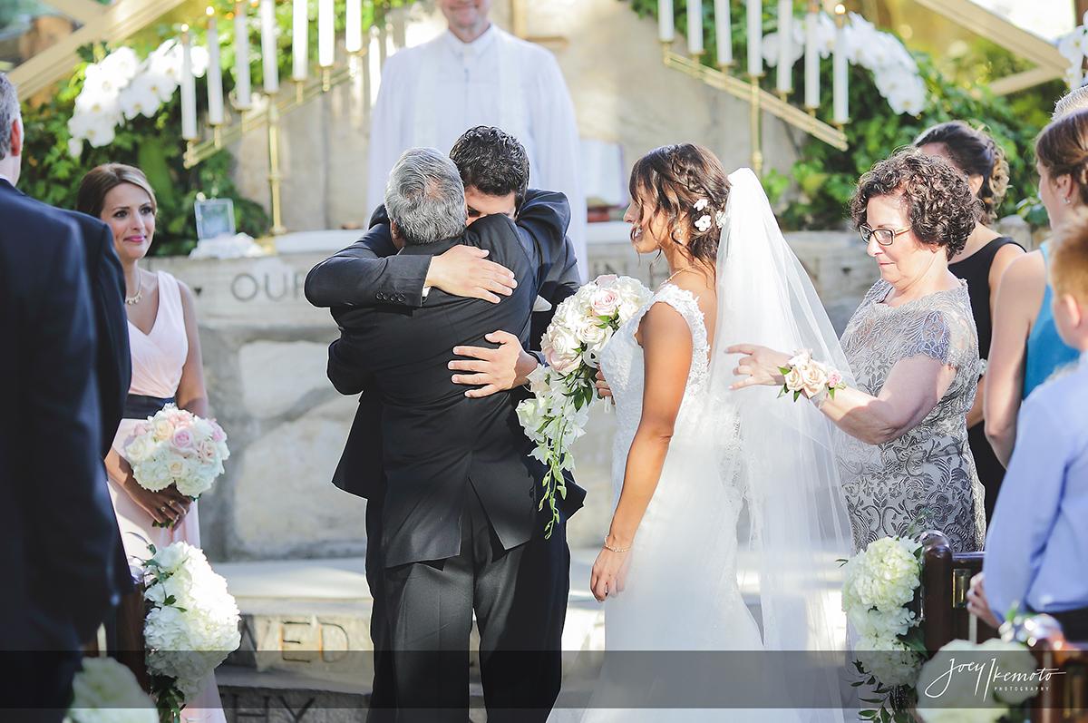 Wayfarers-Chapel-and-Palos-Verdes-House-Wedding_0015_1788