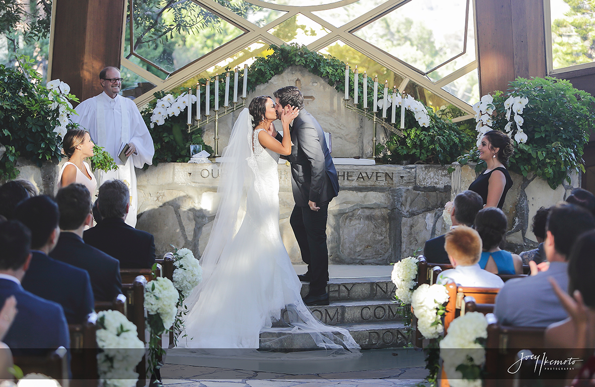Wayfarers-Chapel-and-Palos-Verdes-House-Wedding_0017_1969