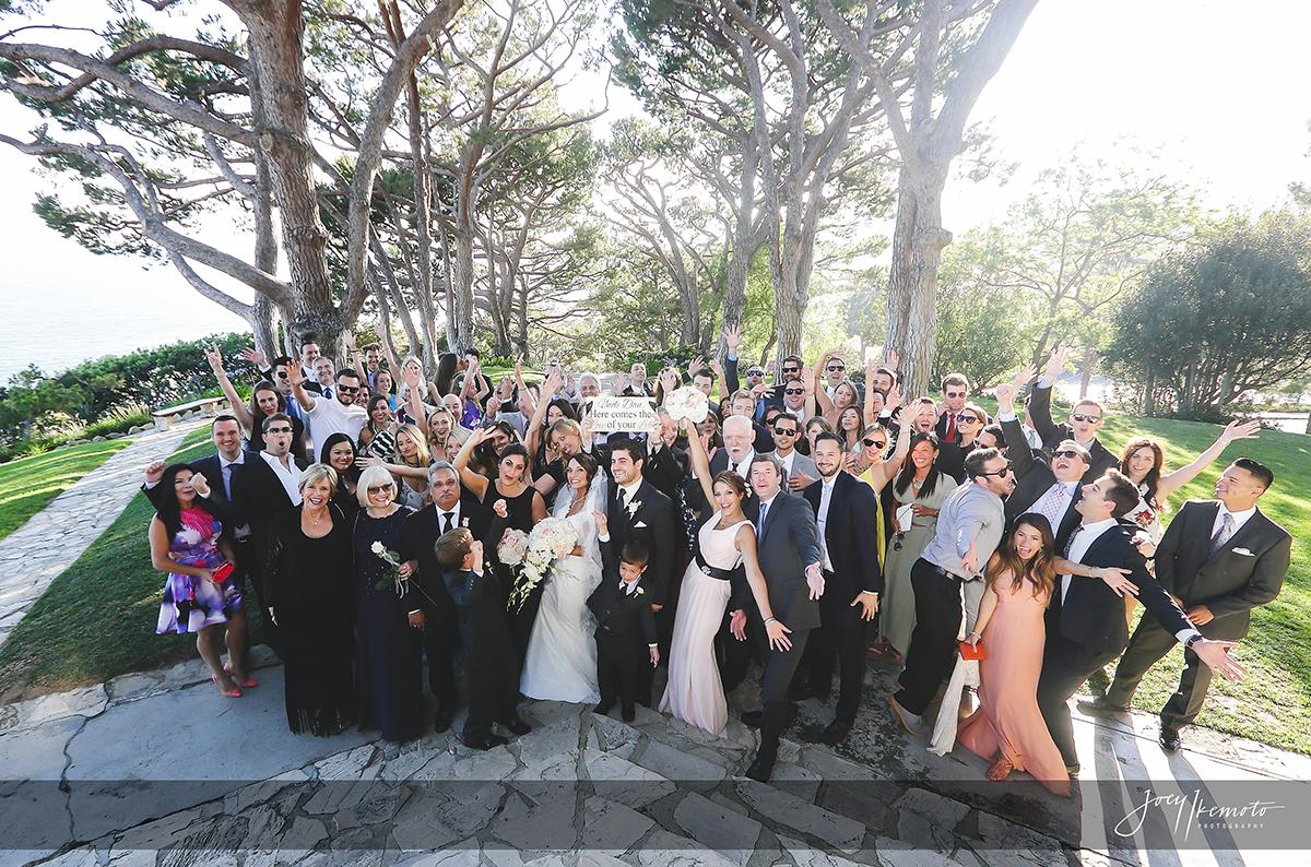 Wayfarers-Chapel-and-Palos-Verdes-House-Wedding_0020_2094