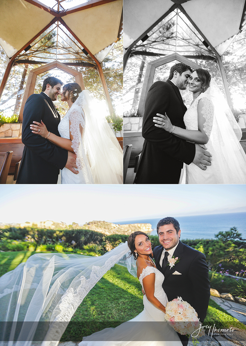 Wayfarers-Chapel-and-Palos-Verdes-House-Wedding_0025_Blog-Collage-1471048348602