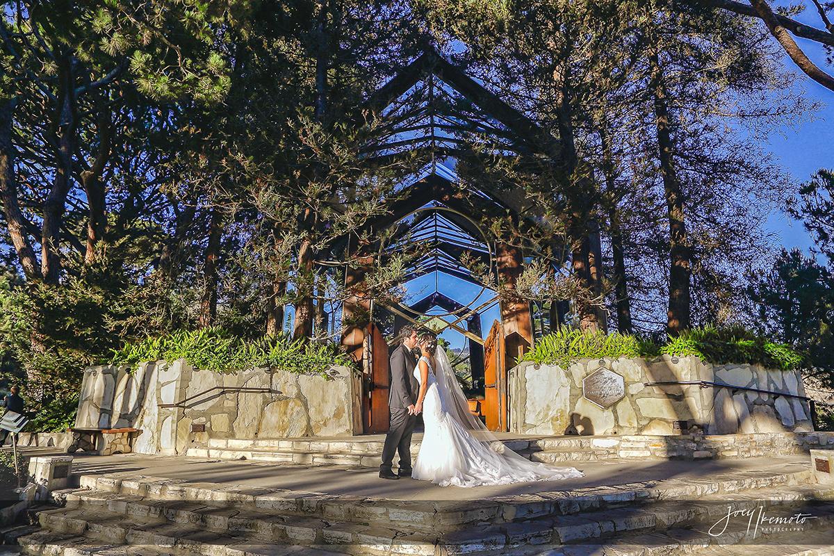 Wayfarers-Chapel-and-Palos-Verdes-House-Wedding_0029_2593