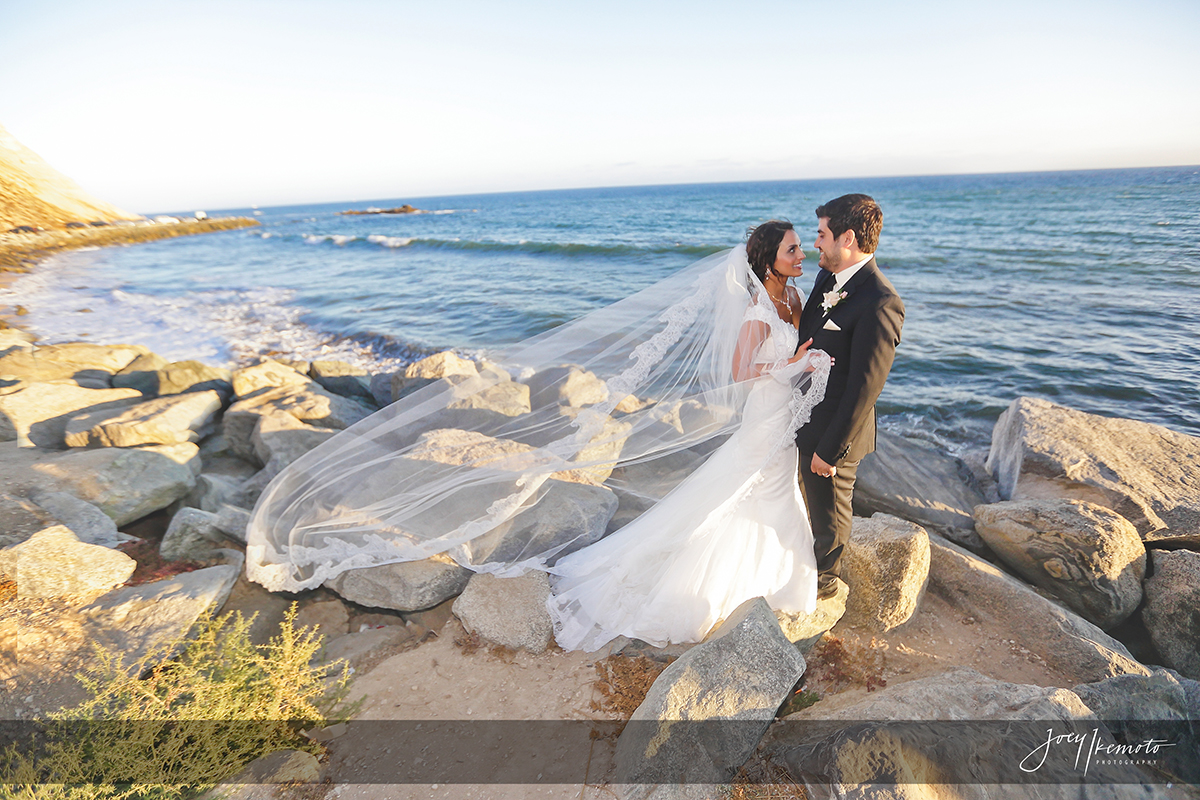 Wayfarers-Chapel-and-Palos-Verdes-House-Wedding_0030_2690