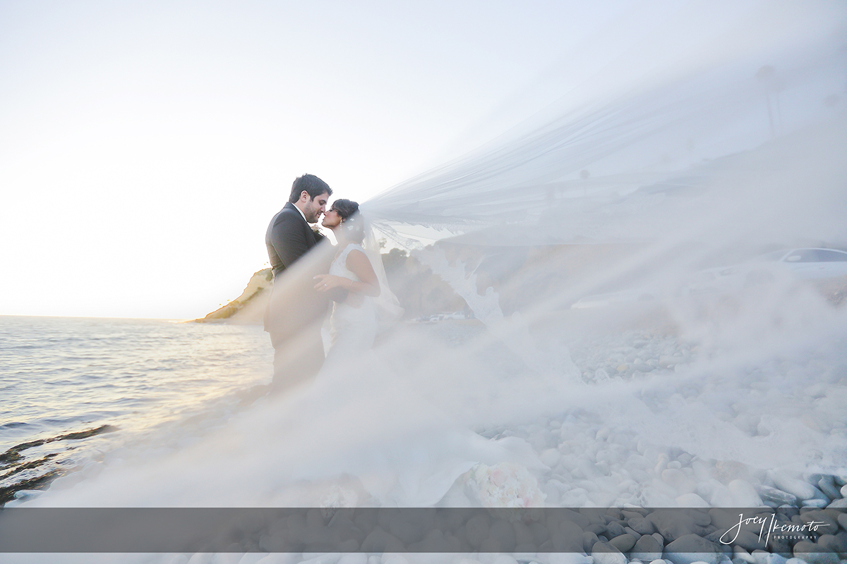 Wayfarers-Chapel-and-Palos-Verdes-House-Wedding_0034_3026