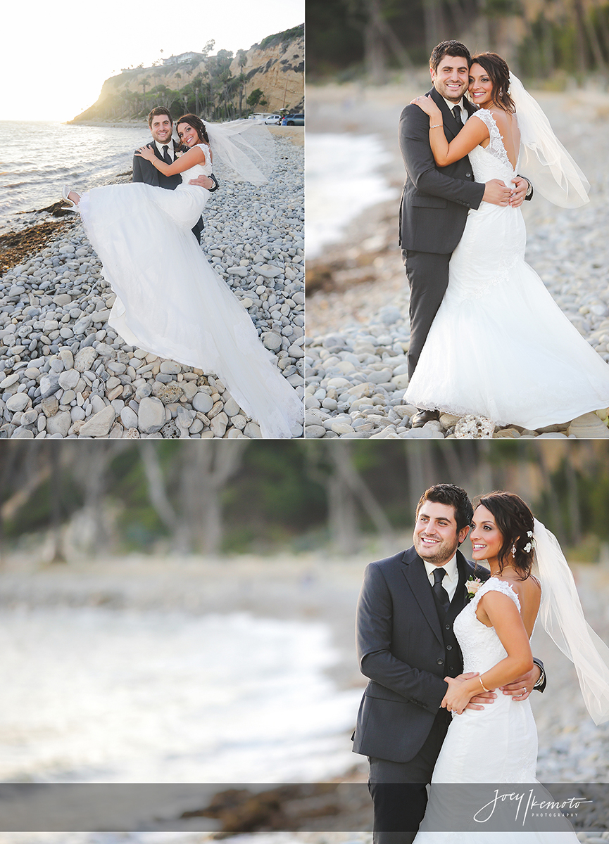 Wayfarers-Chapel-and-Palos-Verdes-House-Wedding_0036_Blog-Collage-1471048474121