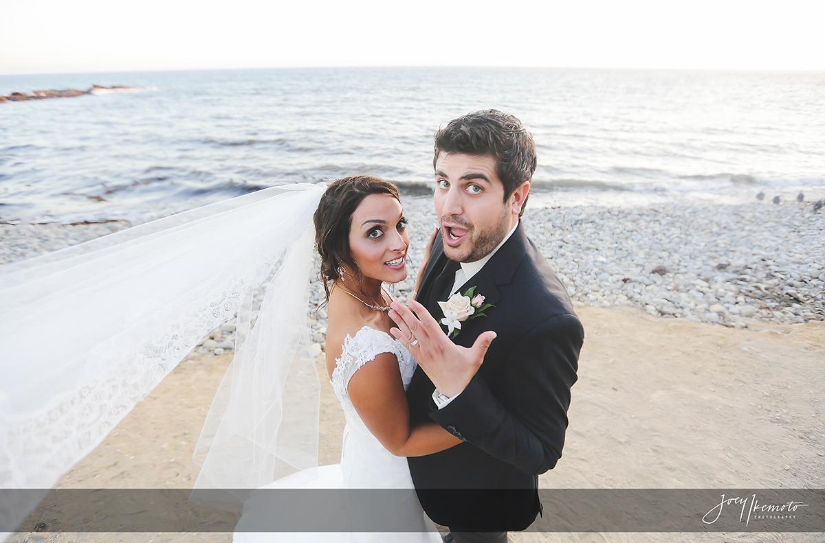 Wayfarers-Chapel-and-Palos-Verdes-House-Wedding_0037_3074