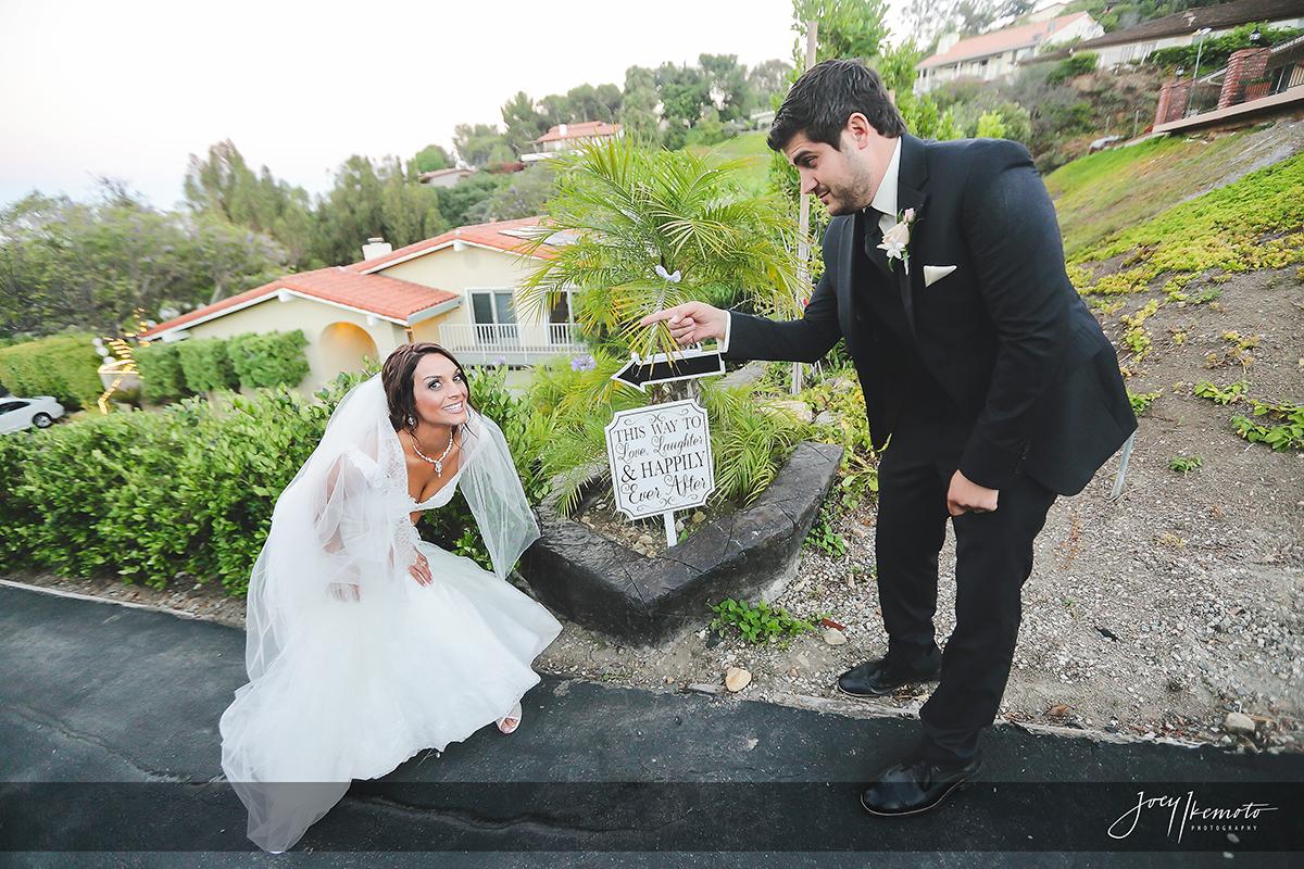 Wayfarers-Chapel-and-Palos-Verdes-House-Wedding_0041_3259