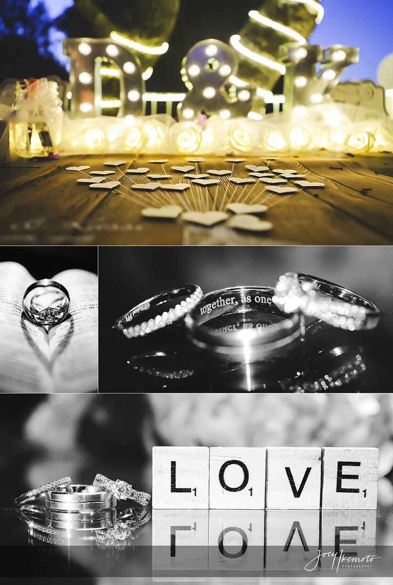 Wayfarers-Chapel-and-Palos-Verdes-House-Wedding_0043_Blog-Collage-1471048613856