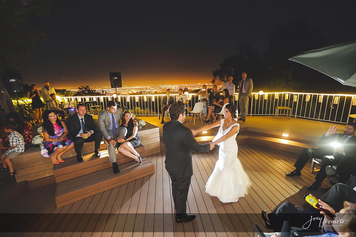 Wayfarers-Chapel-and-Palos-Verdes-House-Wedding_0044_3495