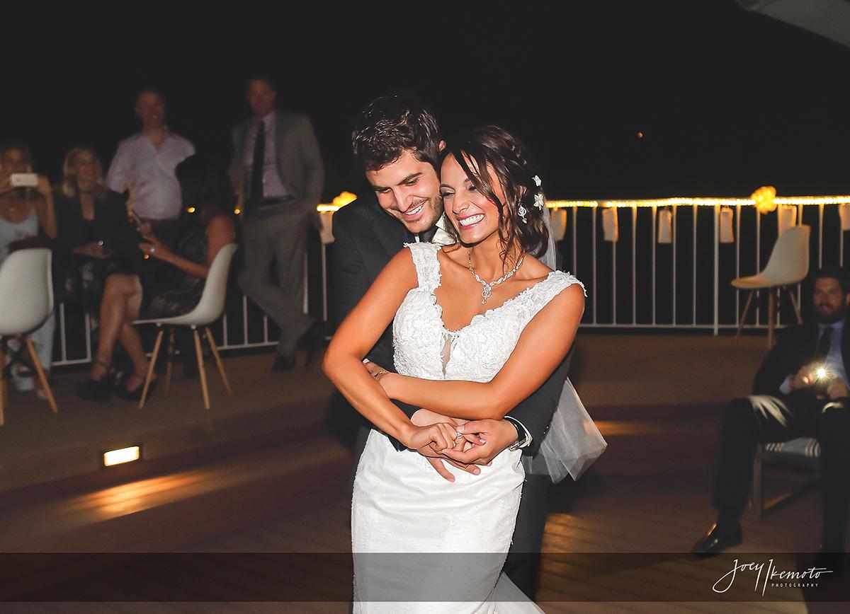 Wayfarers-Chapel-and-Palos-Verdes-House-Wedding_0045_3508