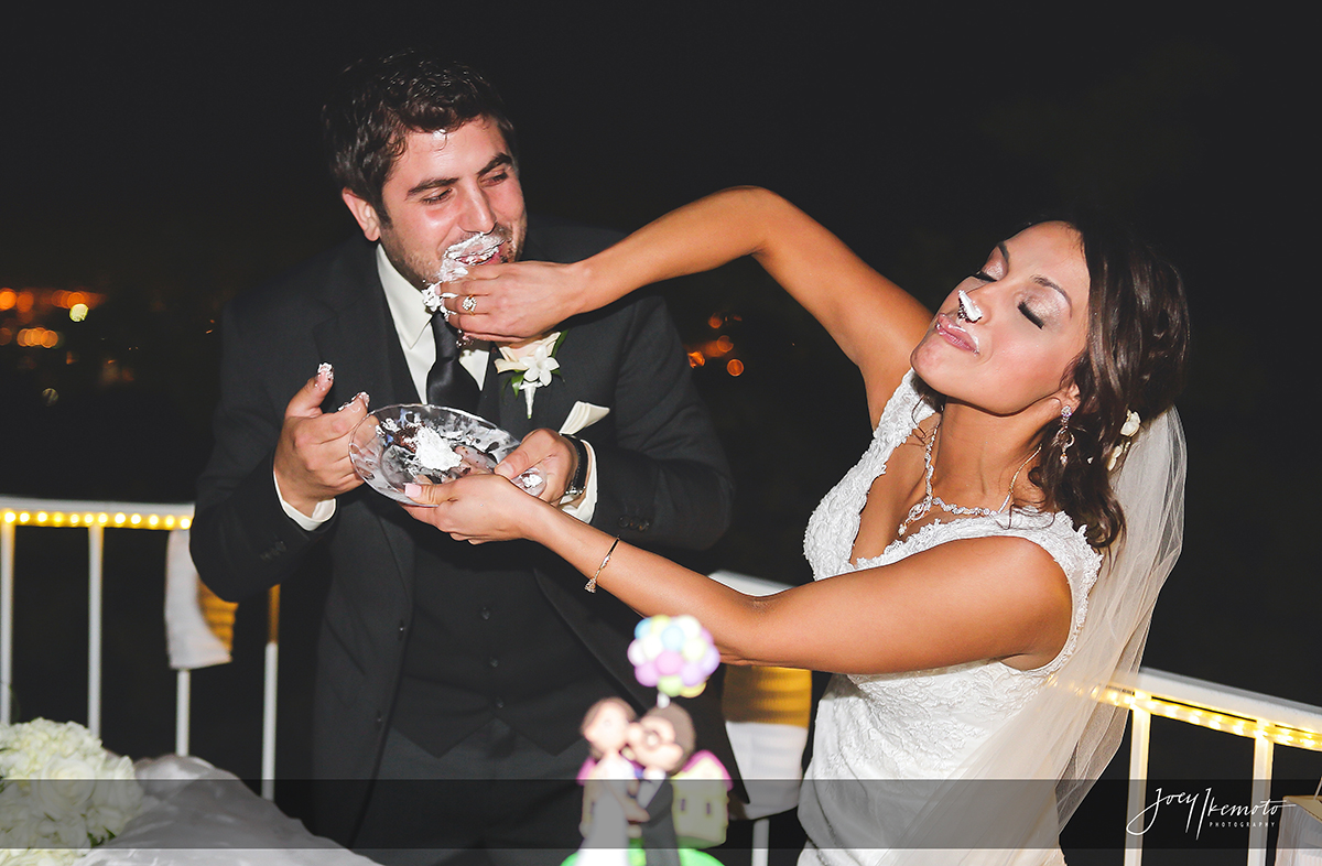 Wayfarers-Chapel-and-Palos-Verdes-House-Wedding_0048_3839