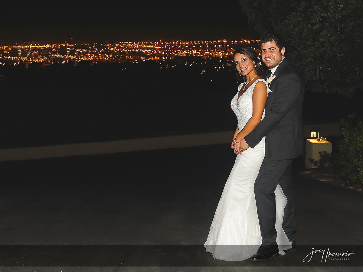 Wayfarers-Chapel-and-Palos-Verdes-House-Wedding_0050_3921