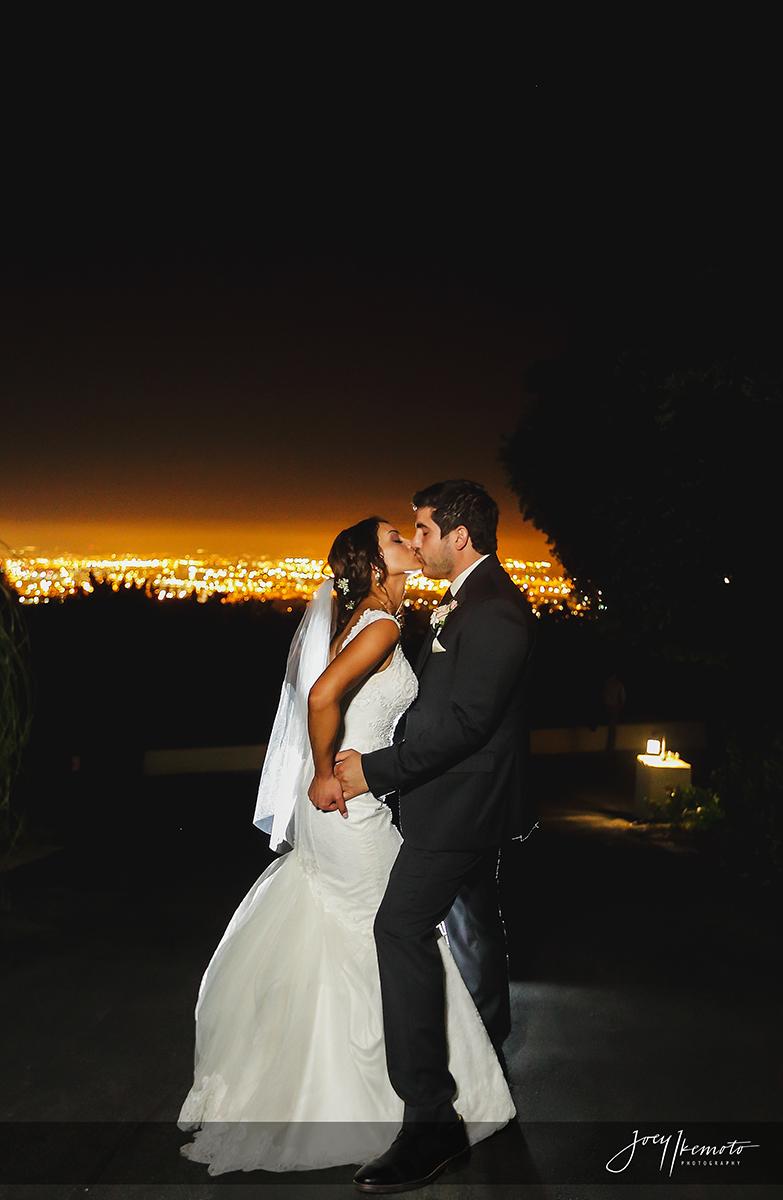 Wayfarers-Chapel-and-Palos-Verdes-House-Wedding_0051_3958