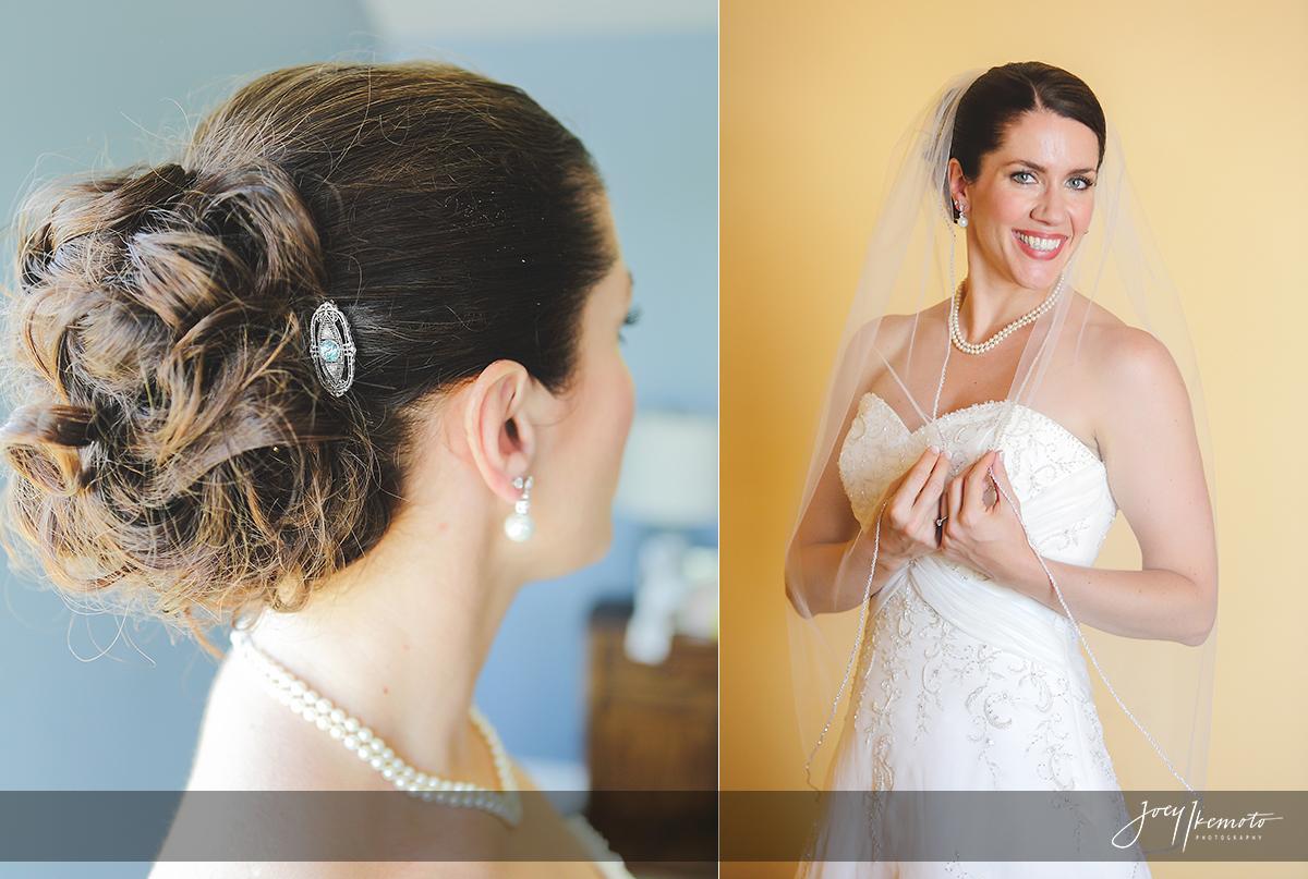 Wayfarers-Chapel-and-Palos-Verdes-Wedding_0002_Blog-Collage-1471382642442