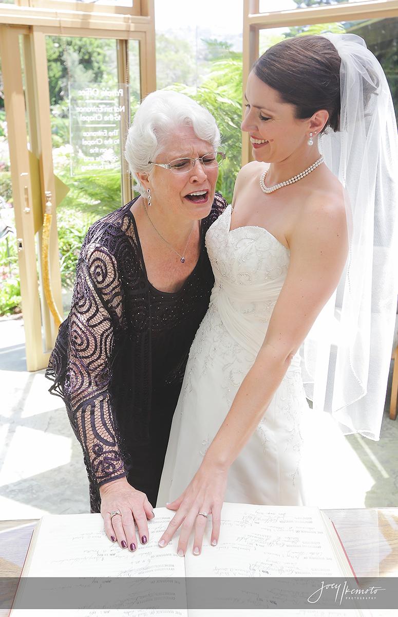 Wayfarers-Chapel-and-Palos-Verdes-Wedding_0004_0575