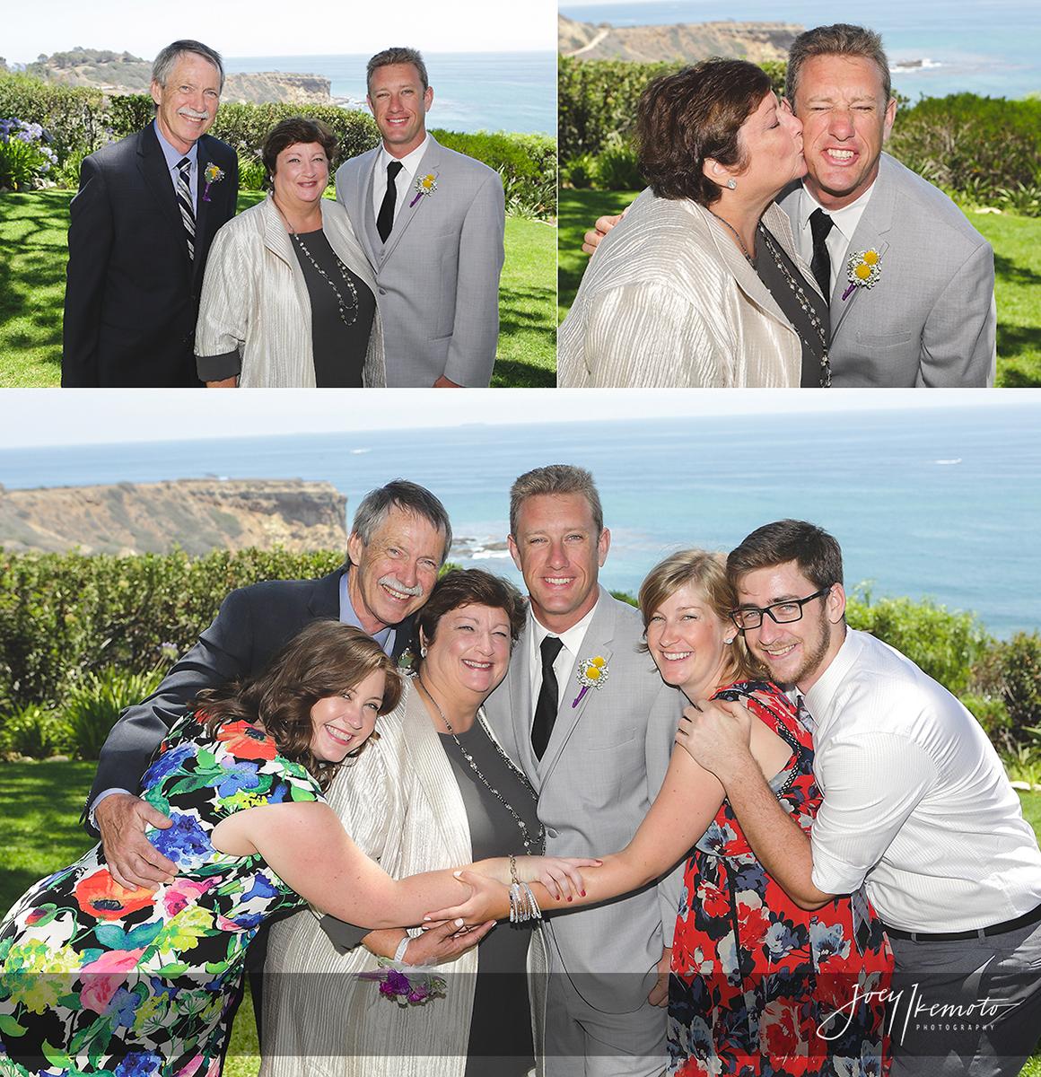 Wayfarers-Chapel-and-Palos-Verdes-Wedding_0006_Blog-Collage-1471382681626