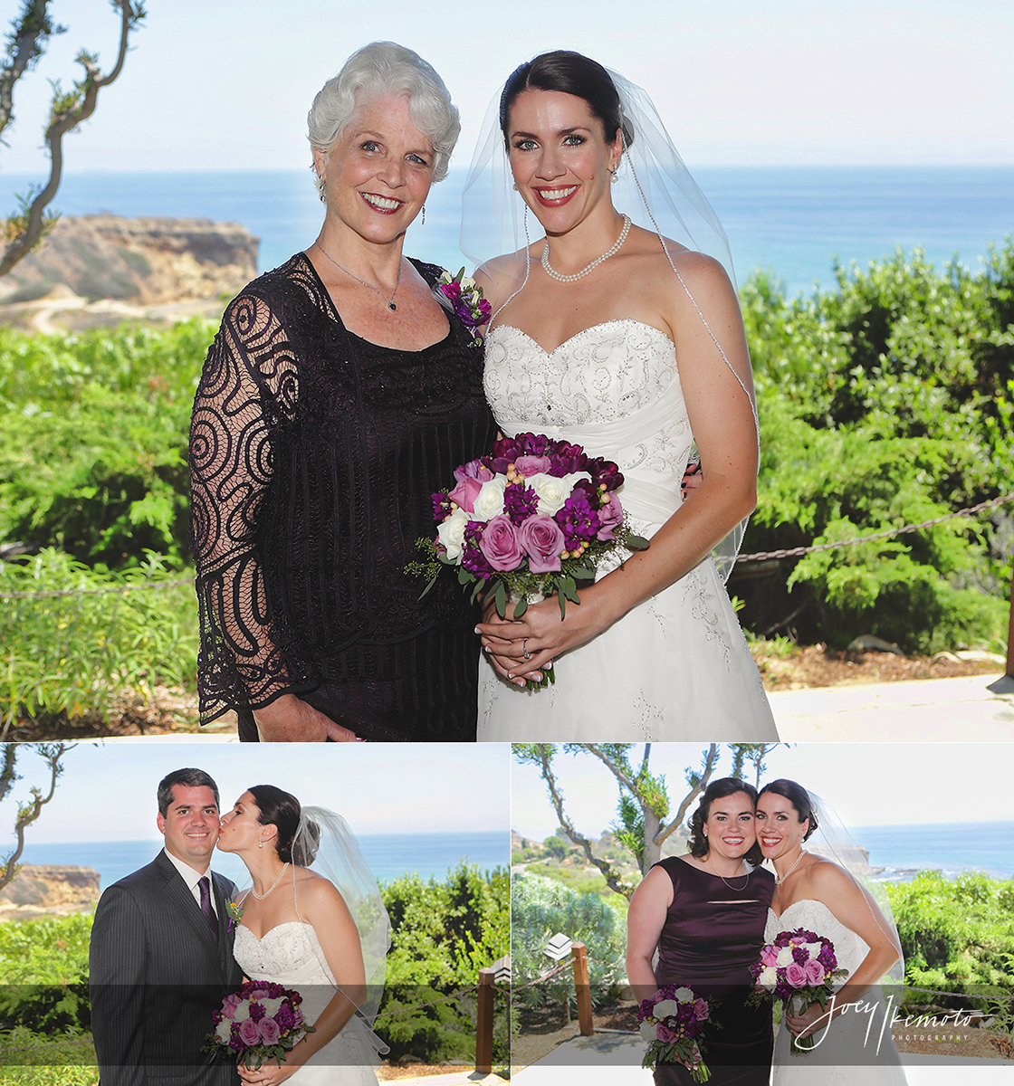 Wayfarers-Chapel-and-Palos-Verdes-Wedding_0009_Blog-Collage-1471382722853