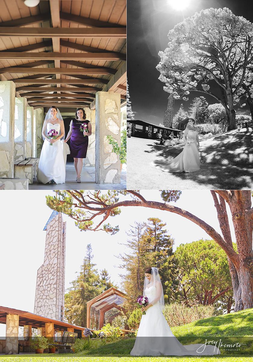 Wayfarers-Chapel-and-Palos-Verdes-Wedding_0010_Blog-Collage-1471382800210
