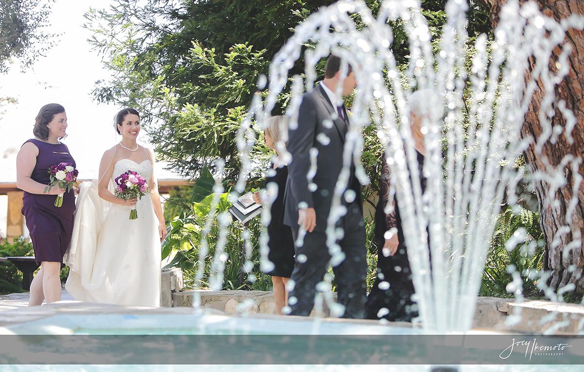 Wayfarers-Chapel-and-Palos-Verdes-Wedding_0013_1207