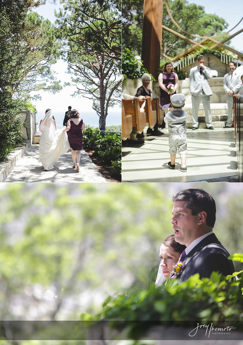 Wayfarers-Chapel-and-Palos-Verdes-Wedding_0014_Blog-Collage-1471382870508