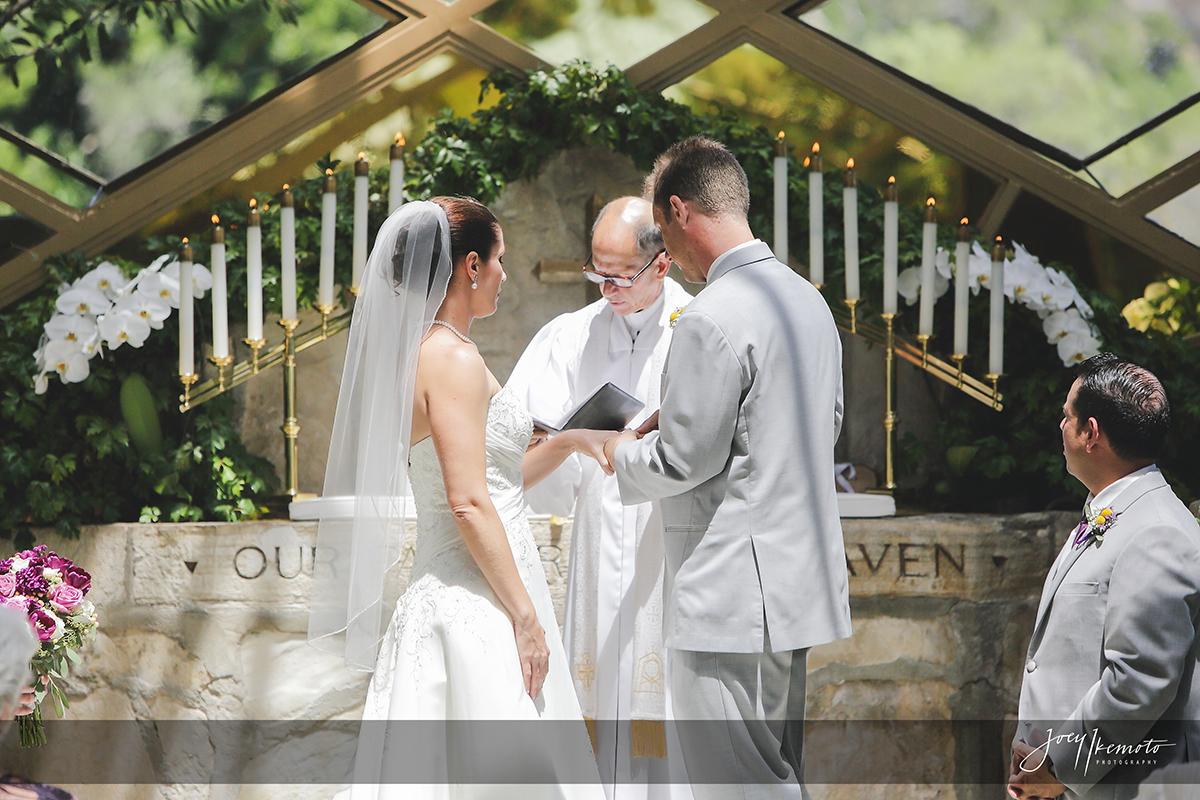 Wayfarers-Chapel-and-Palos-Verdes-Wedding_0018_1418