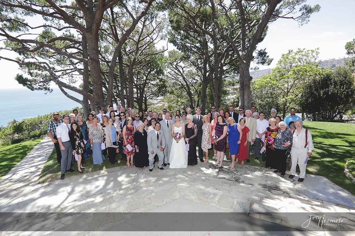 Wayfarers-Chapel-and-Palos-Verdes-Wedding_0021_1533
