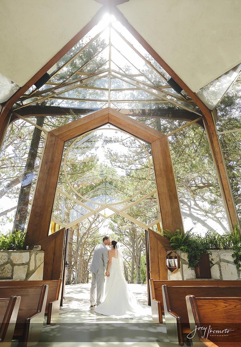 Wayfarers-Chapel-and-Palos-Verdes-Wedding_0025_1809