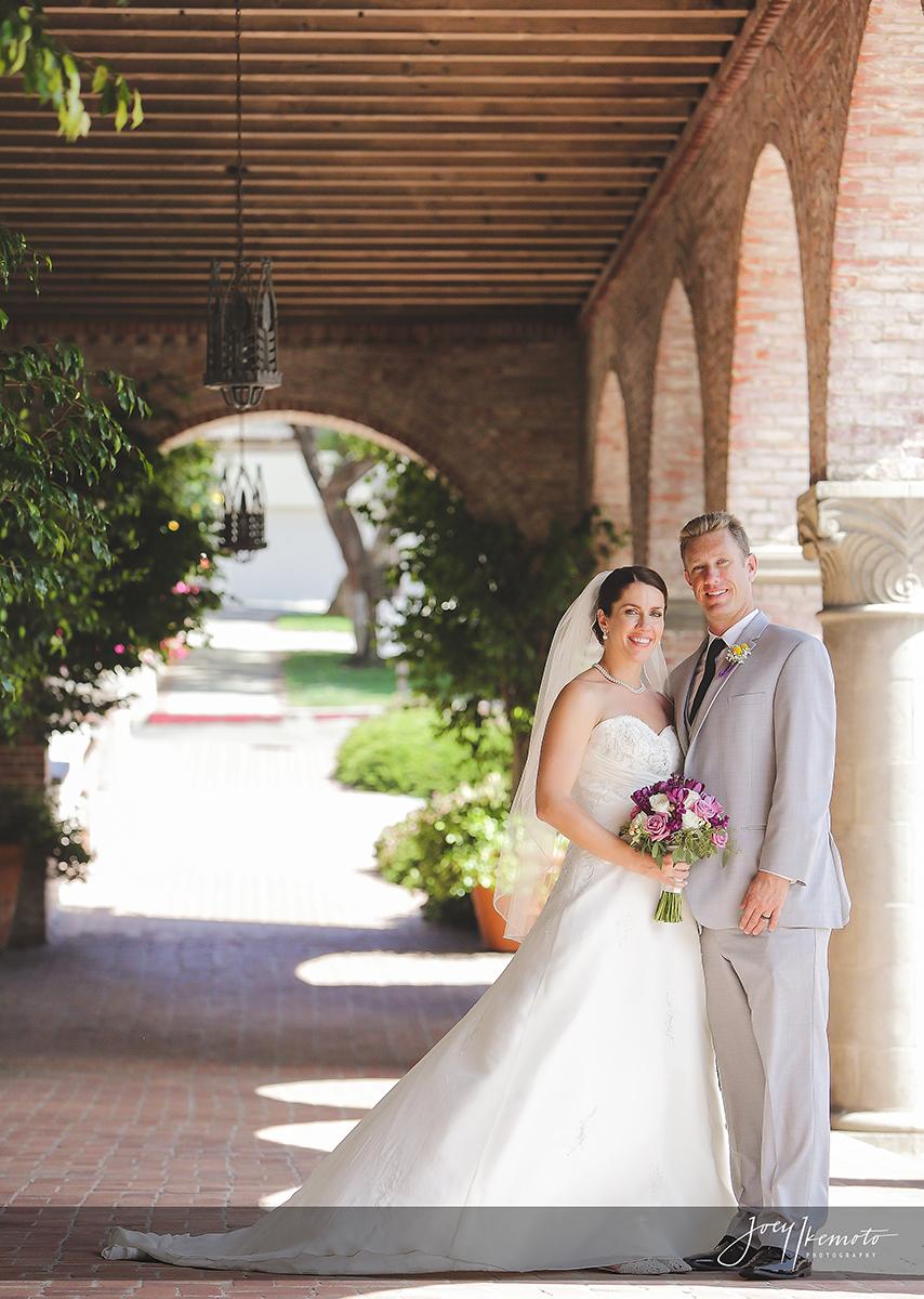 Wayfarers-Chapel-and-Palos-Verdes-Wedding_0030_1994