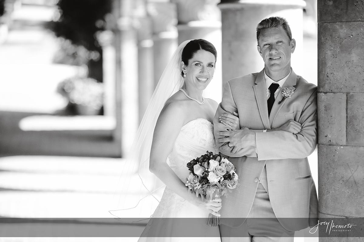 Wayfarers-Chapel-and-Palos-Verdes-Wedding_0032_2107