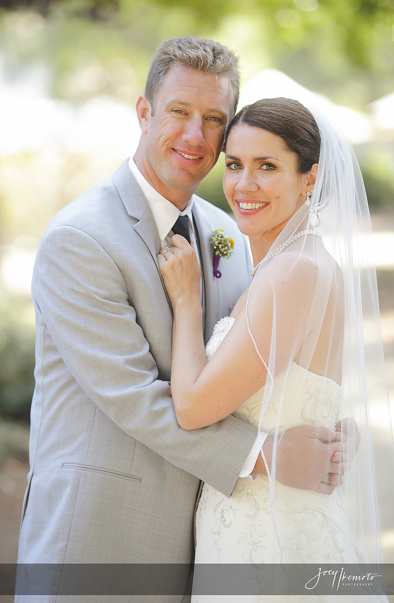 Wayfarers-Chapel-and-Palos-Verdes-Wedding_0034_2208